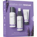 Gift Box / Set - Gluten Free Dermalogica Sensitive Skin Rescue Kit