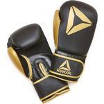 Gloves - XL Reebok Retail Boxing Gloves 14oz