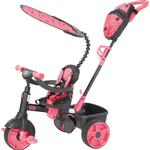 Little Tikes 4 in 1 Deluxe Edition Trike