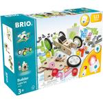 Metal - Play Set Brio Builder Light Set 34593