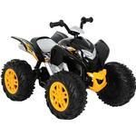 Brake - Electric Vehicle Electro-Quad