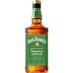 Jack Daniels Tennessee Apple 35% 70cl