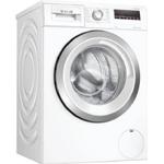 Bosch WAN28201GB