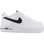 Nike Air Force 1 Low TD - White/Black