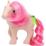 Princesses - Figurines My Little Pony Retro Heart Throb