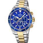 Men's Watches Festina Prestige (F20363/2)