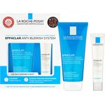 Acne - Gift Box / Set La Roche-Posay Effaclar 2-Step Anti-Blemish System Kit