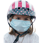 Face Mask Children Type I 3-Layer