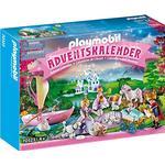 Advent Calendar Playmobil Advent Calendar Royal Picnic 70323