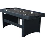 Deep Space 6ft Air Hockey Table