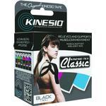 Kinesio Tape Kinesiotape Tex Classic 5cmx4m
