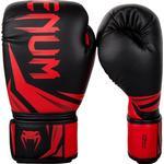 Gloves - Green Venum Challenger 3.0 Boxing Gloves 10oz
