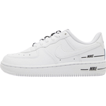 Nike Air Force 1 '07 LV8 PS - White