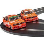 Scalextric BMW E30 M3 1:32