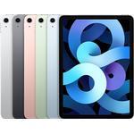 "Apple iPad Air 10.9"" Cellular 256GB (2020)"