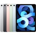 "Apple iPad Air 10.9"" 64GB (2020)"