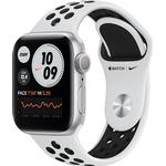 Apple Watch Nike Series 6 40mm with Sport Band