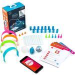 Plasti - Science Experiment Kits Sphero Mini Activity Kit