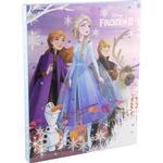 Disney - Advent Calendar Disney Frozen 2 Advent Calendar