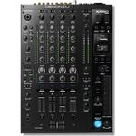 Talk Over DJ Mixers Denon X1850 Prime