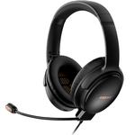 Bose QuietComfort 35 II Gaming Headset