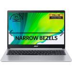 Acer Aspire 5 A515-55-54UQ (NX.HSNEK.002)