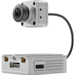 Camera DJI FPV Air Unit
