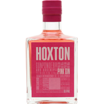 Hoxton Pink Gin 40% 50cl