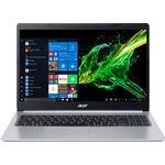 Acer Aspire 5 A515-54-P1VY (NX.HN3EG.007)