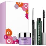 Gift Boxes Clinique High Impact Favorites Set