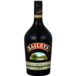 Baileys Baileys Irish Cream Liqueur Half Bottle 17% 35cl