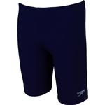 Blue - Swim Shorts Children's Clothing Speedo Boy's Essential Endurance+ Jammer - Navy (8008487780-30)
