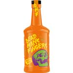 Dead Man's Fingers Pineapple Rum 37.5%