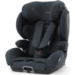 Booster Seats Recaro Tian Elite