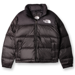 The North Face Women's 1996 Retro Nuptse Jacket - TNF Black