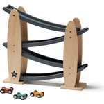 Toy Car - FSC Kids Concept Car Track Aiden