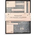 Advent Calenders Makeup Revolution The Advent Calendar 2020