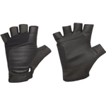 Gloves Casall PRF Exercise Short Gloves