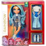 MGA Rainbow High Fashion Doll Skyler Bradshaw
