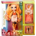 MGA Rainbow High Fashion Doll Poppy Rowan