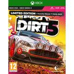 DiRT 5 - Limited Edition