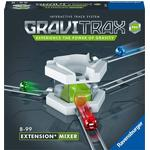Plasti - Classic Toys GraviTrax Pro Extension Mixer