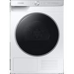 Samsung DV90T8240SH White