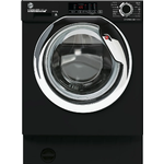 Hoover HBDS485D1ACBE