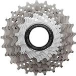 Campagnolo Record 11-Speed 12-25T