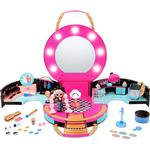 Surprise Toy - Doll-house Furniture LOL Surprise Hair Salon
