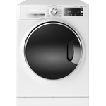 Hotpoint NLLCD 1044 WD AW UK N