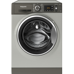 Hotpoint NM11 946 GC A UK N