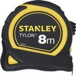 Measurement Tape Stanley 1-30-657 8m Measurement Tape