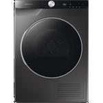Samsung DV90T8240SX/S1 Silver, Graphite
